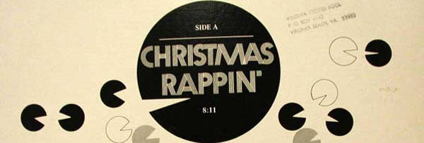 kurtis-blow-christmas-rappin